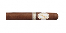 Изображение к Набор Davidoff Millennium Blend Assortment