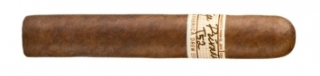 Изображение к DREW ESTATE LIGA PRIVADA T52 ROBUSTO