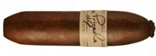 Изображение к Drew Estate Liga Privada No. 9 Flying Pig