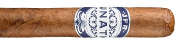Изображение к JFR Lunatic Habano Short Robusto
