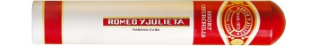 Изображение к Romeo Y Julieta Short Churchills AT