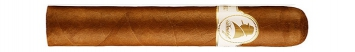 Изображение к Davidoff Winston Churchill Robusto