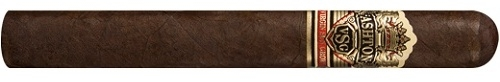 Ashton VSG Sorcerer Churchill