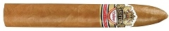 Ashton Cabinet Selection Belicoso