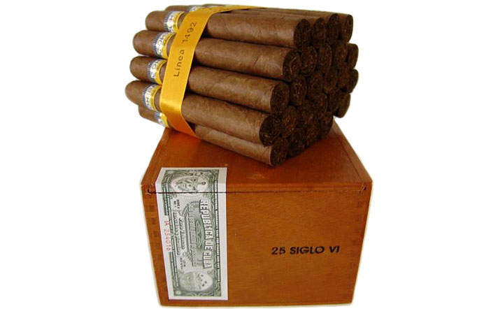 Сигары опт спб сигареты в красноярске продажа оптом