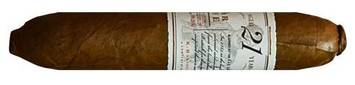 Gurkha Cellar Reserve Aged 21 Double Robusto