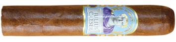 Diamond Crown Julius Caeser Robusto