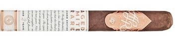 Rocky Patel A.l.R. Second Edition Toro