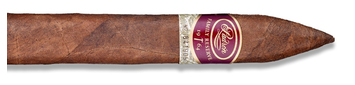 Padron Family Reserve №44 Natural
