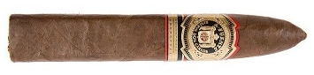 Arturo Fuente Don Carlos Eye Of The Shark