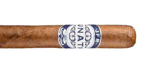 JFR Lunatic Habano Short Robusto