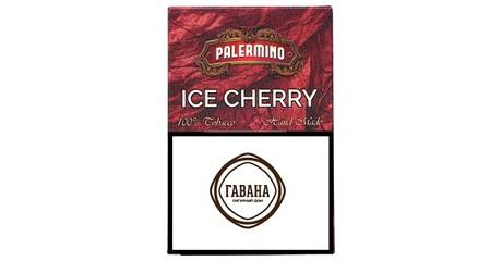 Palermino Ice Cherry