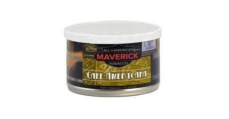 Maverick Cafe Americana 50 гр.