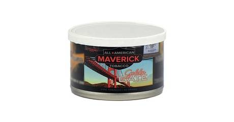 Maverick Golden Gate 50 гр.