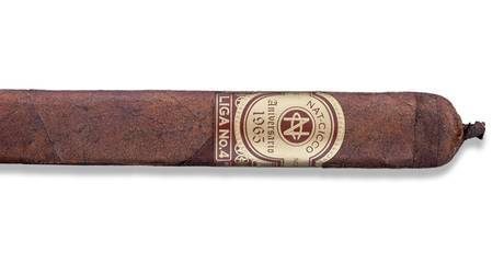 Nat Cicco Aniversario 1965 Liga No. 4 Churchill