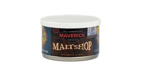 Maverick Malt Shop 50 гр.
