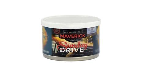Maverick Sunday Drive 50 гр.