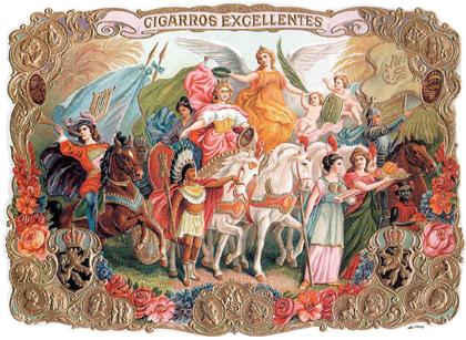 Испания в 15 век