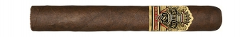 Изображение к Ashton VSG Series Robusto