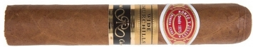 Изображение к Romeo Y Julieta Wide Churchills Reserva 2009