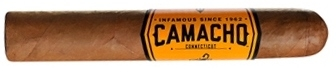 Изображение к Camacho Connecticut Robusto
