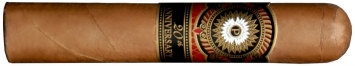 Изображение к Perdomo 20th Anniversary Sun Grown Robusto