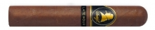 Изображение к DAVIDOFF WINSTON CHURCHILL THE LATE HOUR Robusto