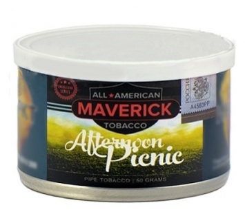 Изображение к Maverick Afternoon Picnic 50 гр.