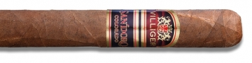 Изображение к Villiger San'Doro Colorado Churchill
