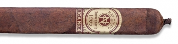 Изображение к Nat Cicco Aniversario 1965 Liga No. 4 Churchill